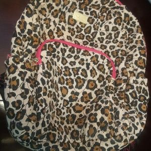 Luv Betsey by Betsey Johnson Backpack